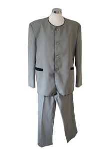 Men's_1960s_Beatles_Mod_Fancy_Dress_Costume (1)