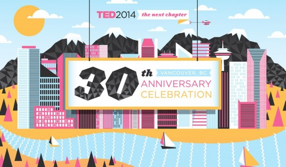 TED2014_main_r