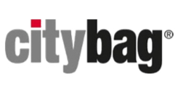 BAG-Citybag logo