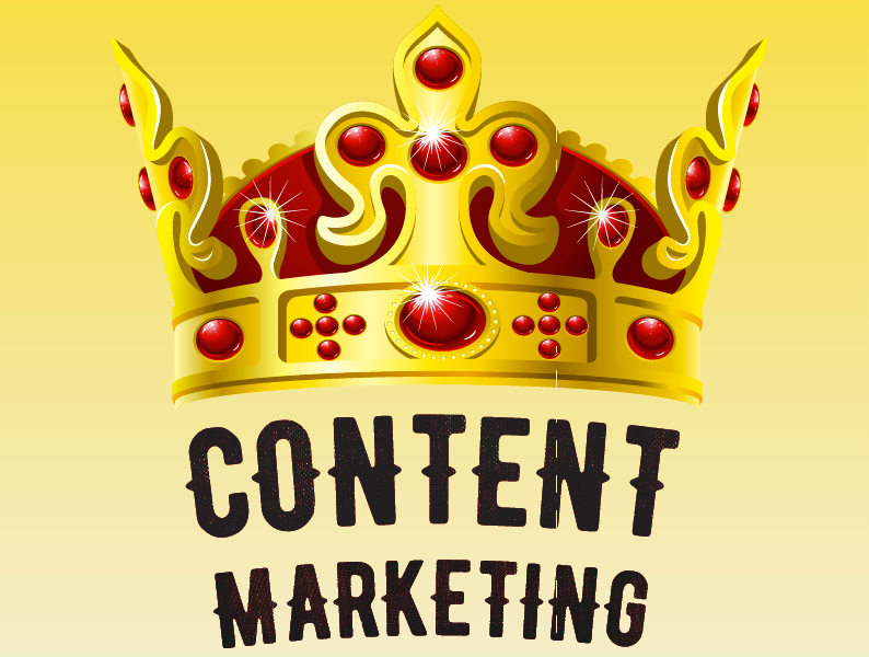 content-marketing-trends-2016