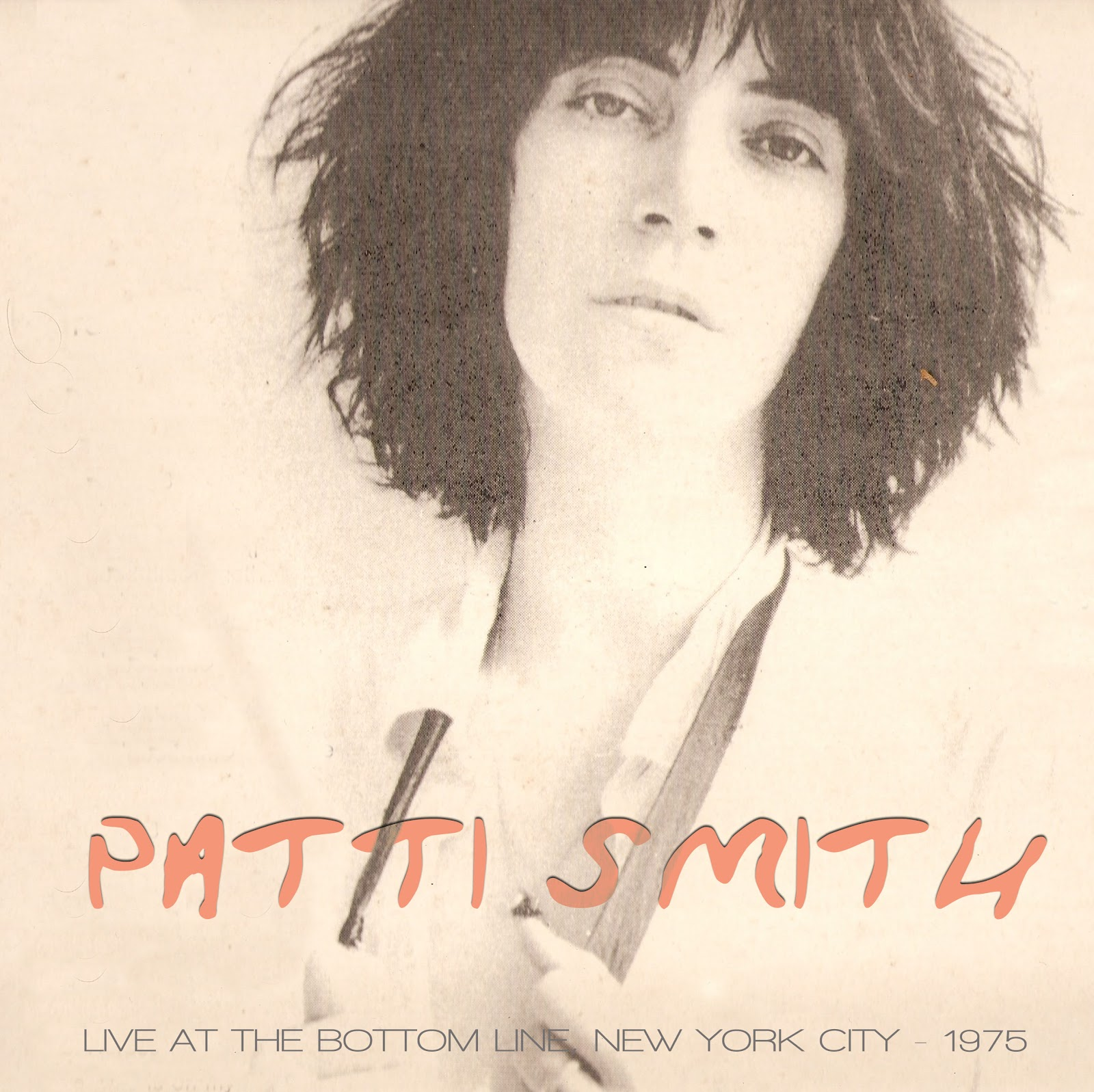 patti+smith+75+nyc+1