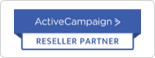 ActiveCampaign Reseller Partner