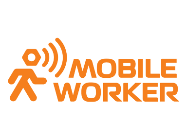 Mobile Worker