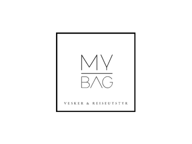 MyBag – Left Brain Marketing kunde